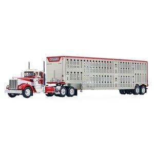 Koppes Truck Line