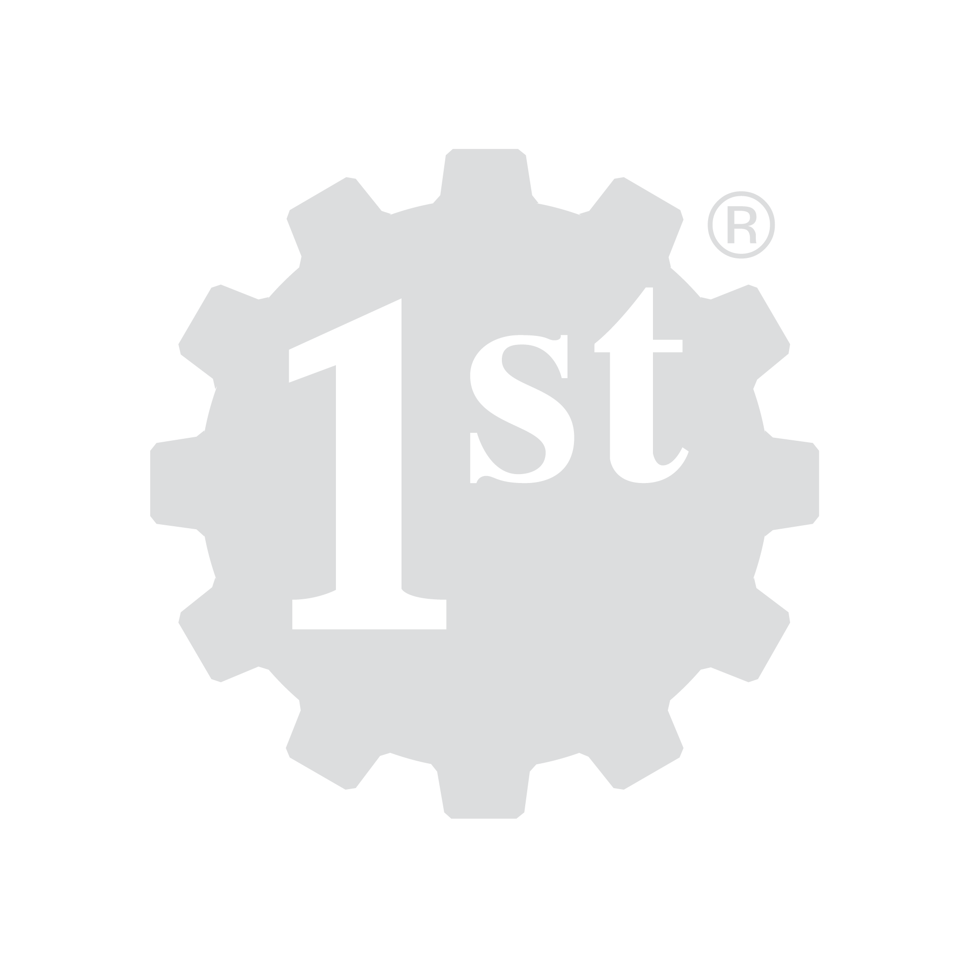 Annual Collector Guidebook